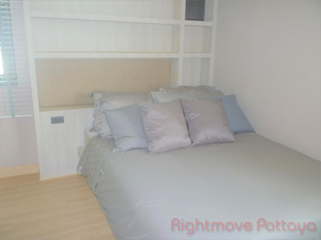 3 beds house for sale in east pattaya patta ville