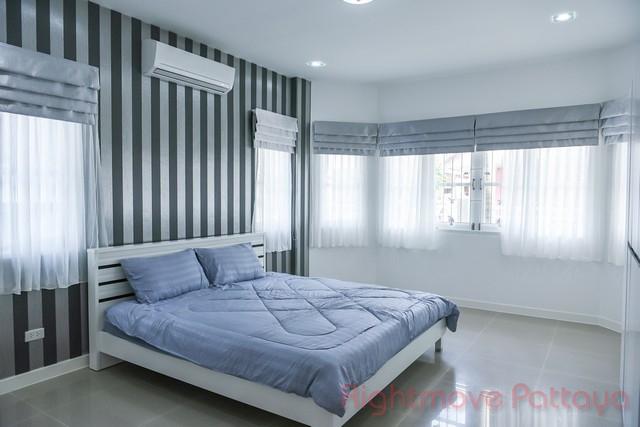 3 beds house for sale in east pattaya ruen pisa