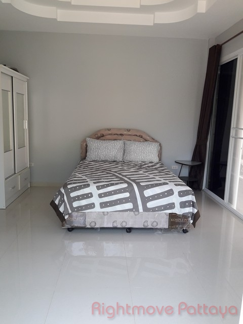 3 beds house for sale in huey yai not in a village
