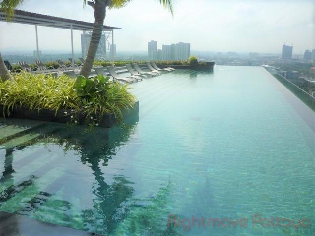 pic-7-Rightmove Pattaya   Condominiums for sale in Wong Amat Pattaya