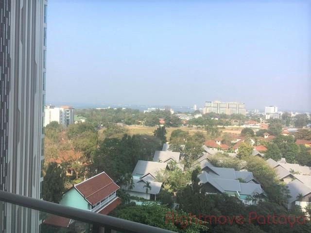 pic-8-Rightmove Pattaya   Condominiums for sale in Wong Amat Pattaya