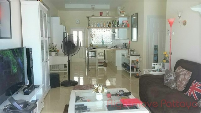 2 bedroom house in east pattaya for sale classic home 2 house for sale in East Pattaya