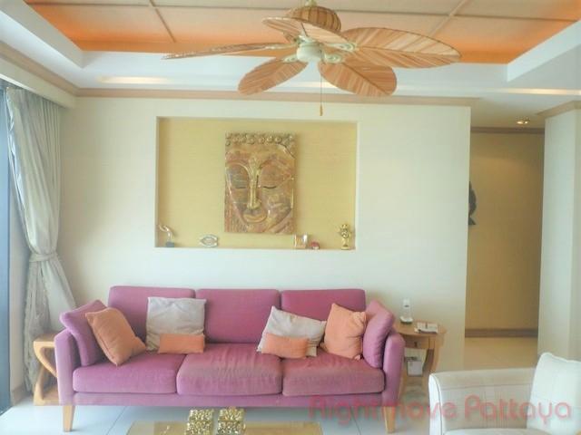 pic-8-Rightmove Pattaya   Condominiums till salu i Pratumnak Pattaya