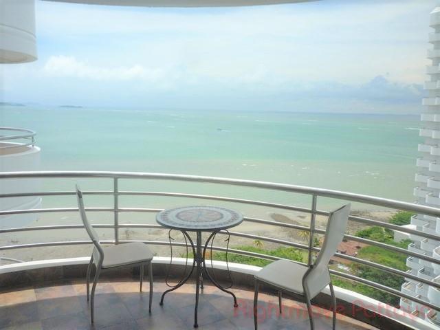 pic-9-Rightmove Pattaya   Condominiums till salu i Pratumnak Pattaya