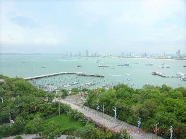 pic-11-Rightmove Pattaya   Condominiums till salu i Pratumnak Pattaya