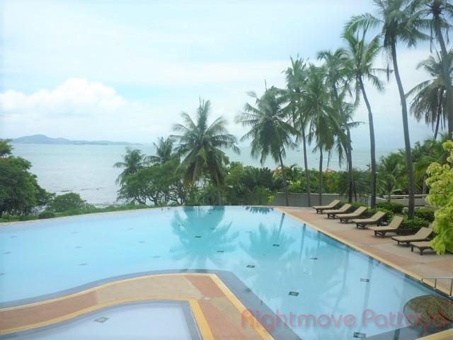 pic-13-Rightmove Pattaya   Condominiums till salu i Pratumnak Pattaya