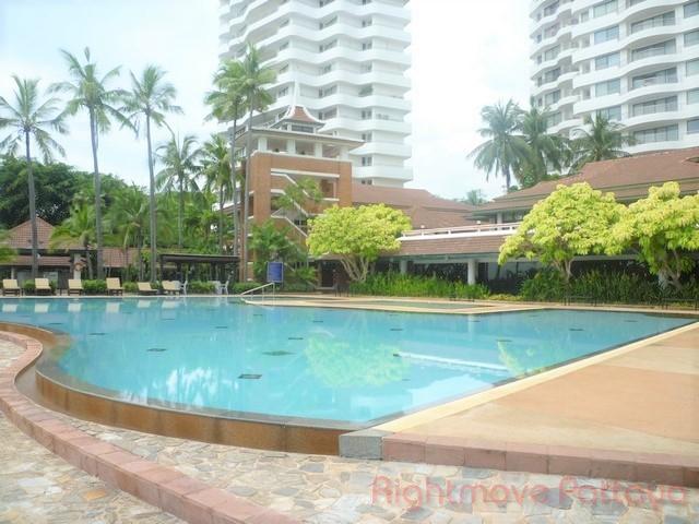 pic-14-Rightmove Pattaya   Condominiums till salu i Pratumnak Pattaya