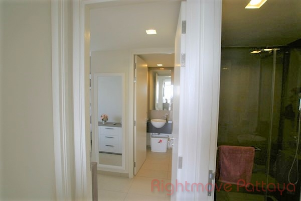 baan dusit house with pool for sale in huay yai Condominiums to rent in Huay Yai Pattaya