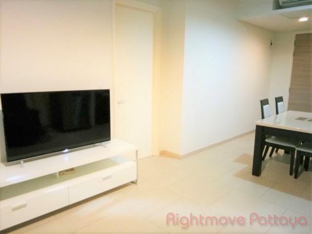pic-5-Rightmove Pattaya   Condominiums for sale in Naklua Pattaya