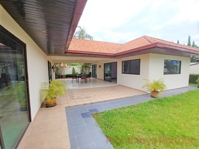 2 Bedrooms House For Sale In Ban Amphur-royal Phoenix