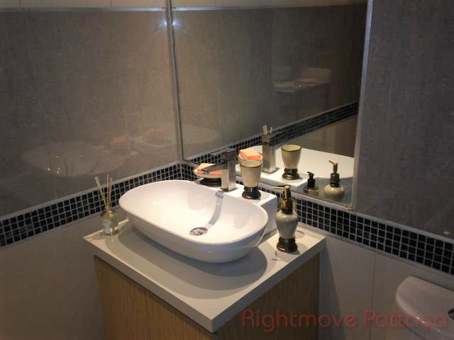 pic-5-Rightmove Pattaya   Condominiums for sale in South Pattaya Pattaya
