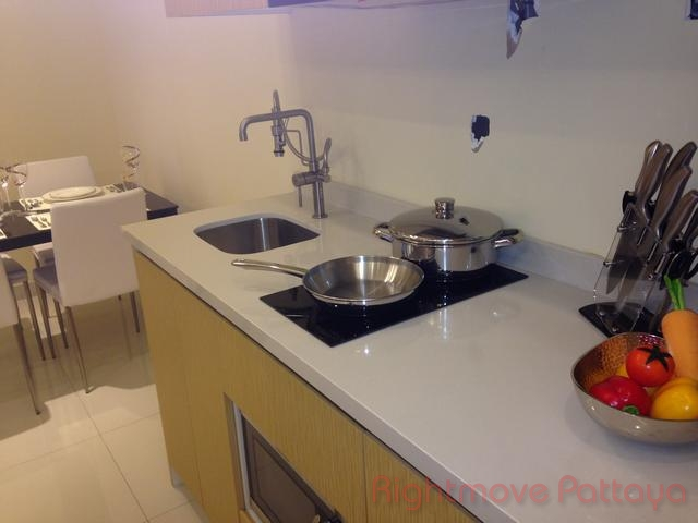 pic-6-Rightmove Pattaya   Condominiums for sale in South Pattaya Pattaya