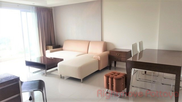 executive residence 3 condominium for sale and for rent in pratumnak hill for sale in Pratumnak Pattaya