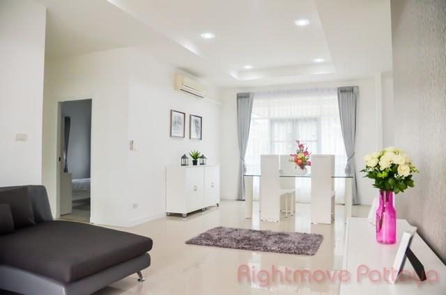 3 bedrooms house for sale in east pattaya ruen pisa