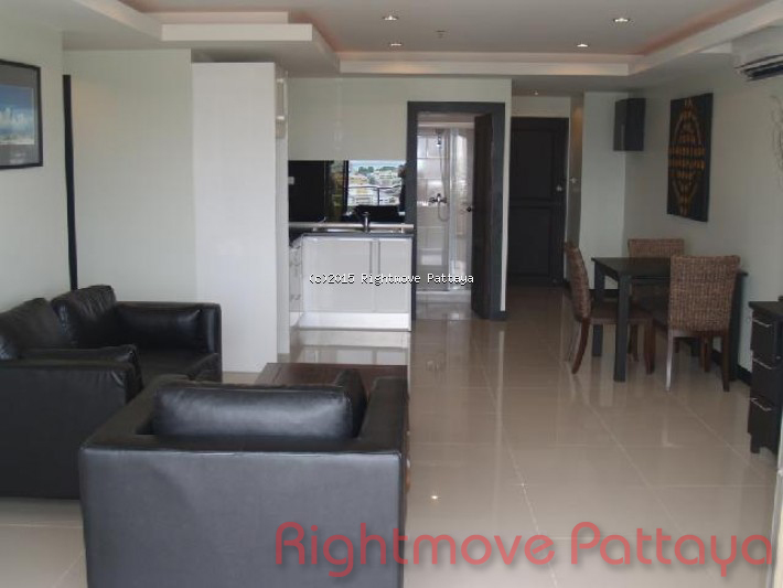 pic-3-Rightmove Pattaya 2 bedroom condo in central pattaya for sale center point tower1316482324   for sale in Central Pattaya Pattaya