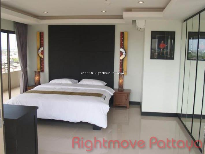 pic-5-Rightmove Pattaya 2 bedroom condo in central pattaya for sale center point tower1316482324   for sale in Central Pattaya Pattaya