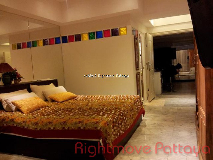 pic-2-Rightmove Pattaya 2 bedroom condo in north pattaya for sale pattaya tower70447039   for sale in North Pattaya Pattaya