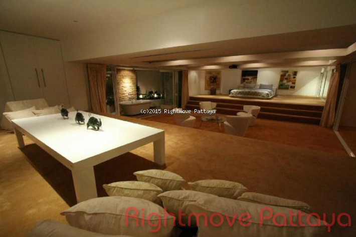 pic-4-Rightmove Pattaya 7 bedroom condo in wongamart naklua for sale saranchol   for sale in Wong Amat Pattaya