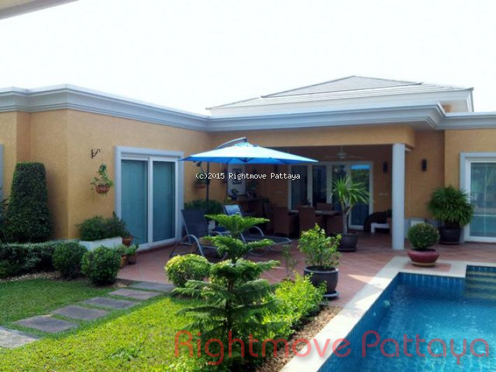 3 bedroom house in east pattaya for sale siam royal view1499089737 house for sale in East Pattaya