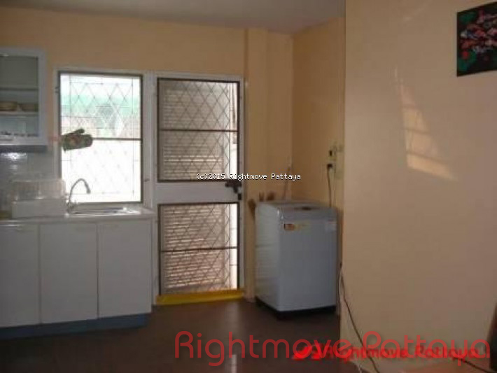 2 bedroom house in east pattaya for sale not in a village1049038036 house for sale in East Pattaya