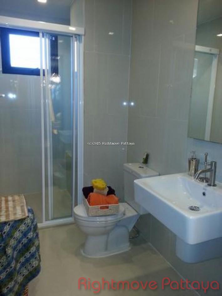 pic-5-Rightmove Pattaya 1 bedroom condo in central pattaya for sale the base1609952832   for sale in Central Pattaya Pattaya