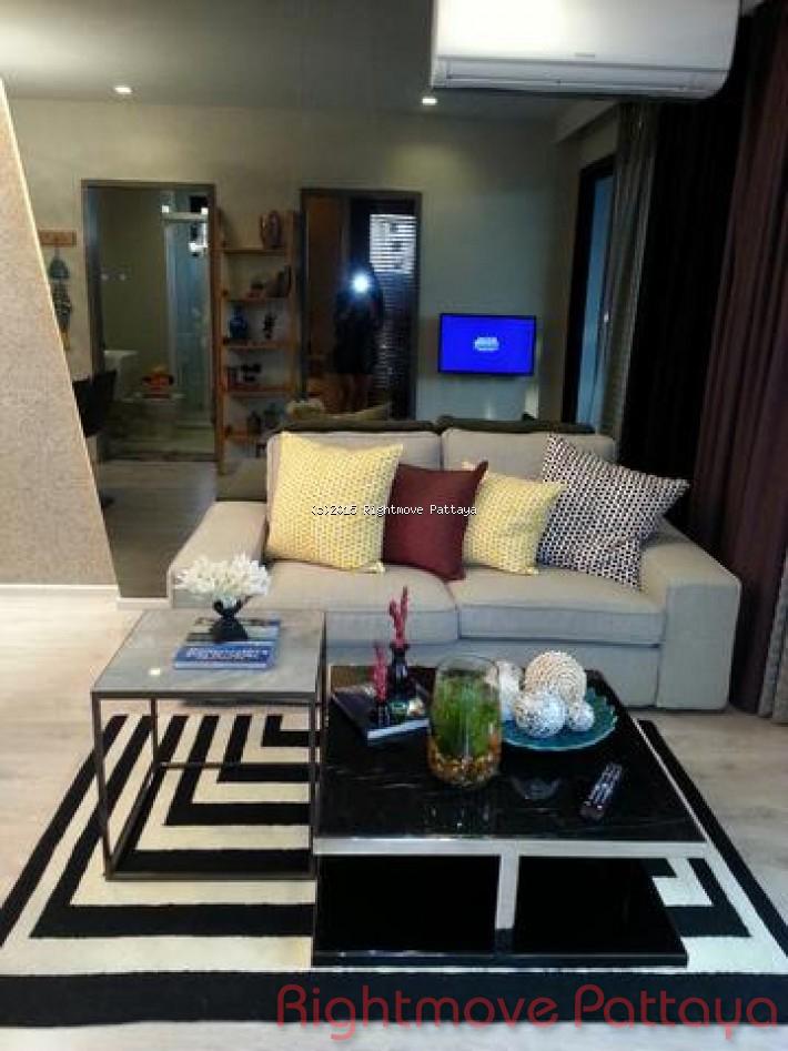 pic-3-Rightmove Pattaya 1 bedroom condo in central pattaya for sale the base1609952832   for sale in Central Pattaya Pattaya