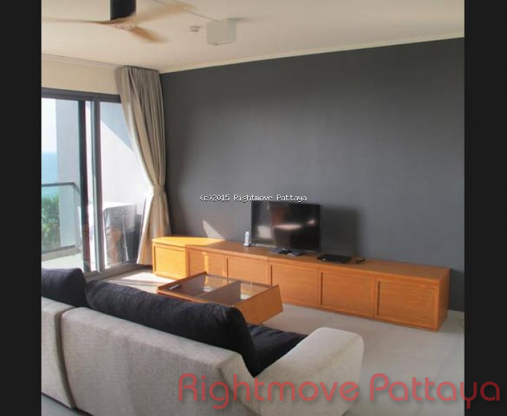 pic-3-Rightmove Pattaya 2 bedroom condo in wongamart naklua for rent northpoint798451860   to rent in Wong Amat Pattaya