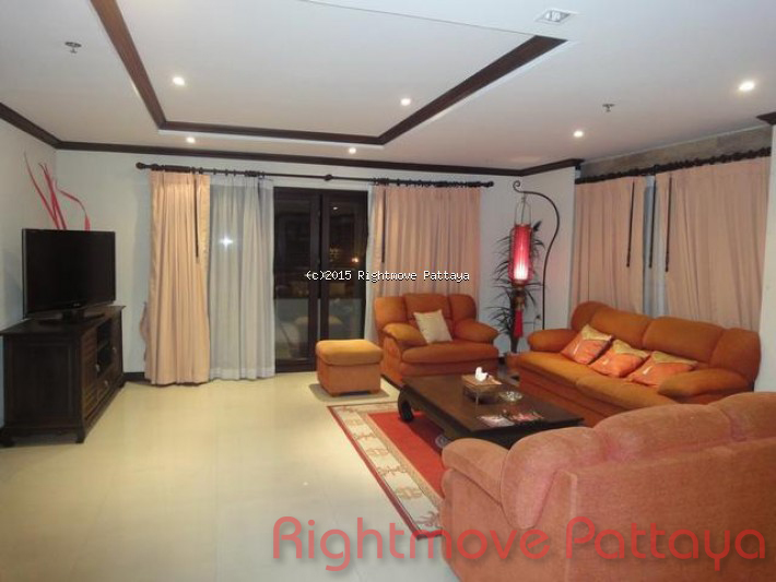 nirvana place condominium for sale and for rent in pratumnak hill to rent in Pratumnak Pattaya