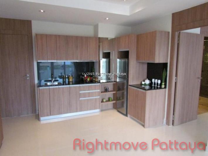 nam talay condominium for sale in na jomtien  for sale in Na Jomtien Pattaya