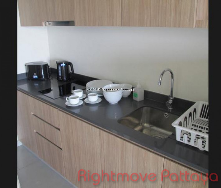 pic-4-Rightmove Pattaya 2 bedroom condo in wongamart naklua for rent northpoint798451860   to rent in Wong Amat Pattaya