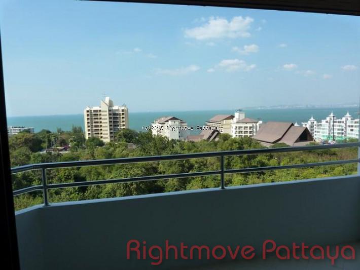 studio condo in wongamart naklua for rent tw wongamart1433080596  to rent in Wong Amat Pattaya