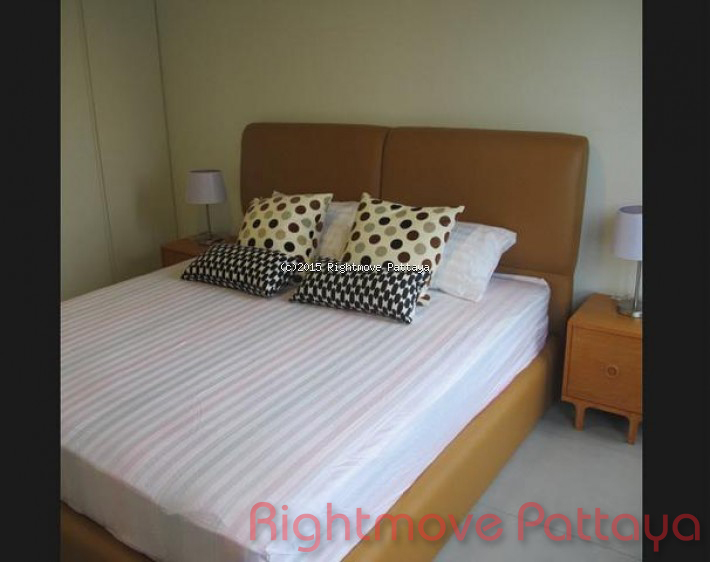 pic-5-Rightmove Pattaya 2 bedroom condo in wongamart naklua for rent northpoint798451860   to rent in Wong Amat Pattaya