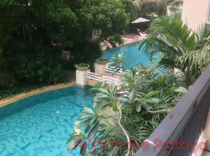 1 bedroom condo in jomtien for sale park lane1219288033  for sale in Jomtien Pattaya