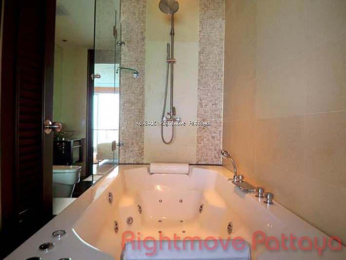pic-3-Rightmove Pattaya 2 bedroom condo in banglamung for sale ananya 1 21323112847   for sale in Naklua Pattaya