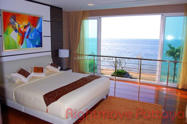 pic-2-Rightmove Pattaya 2 bedroom condo in banglamung for sale ananya 1 21323112847   for sale in Naklua Pattaya