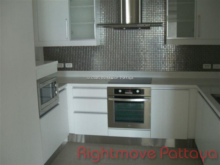 pic-4-Rightmove Pattaya 2 bedroom condo in na jomtien for rent la royale615864196   to rent in Na Jomtien Pattaya