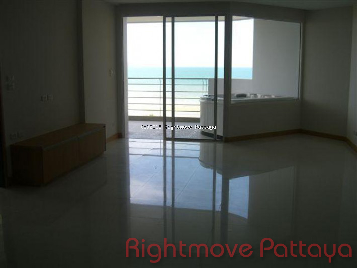 pic-3-Rightmove Pattaya 2 bedroom condo in na jomtien for rent la royale615864196   to rent in Na Jomtien Pattaya