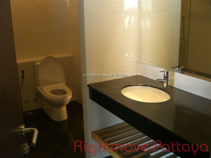 pic-5-Rightmove Pattaya 2 bedroom condo in na jomtien for rent la royale615864196   to rent in Na Jomtien Pattaya
