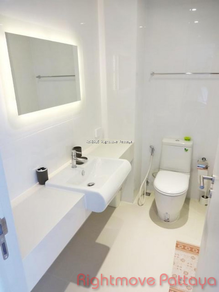 pic-4-Rightmove Pattaya studio condo in south pattaya for sale novanna   for sale in South Pattaya Pattaya