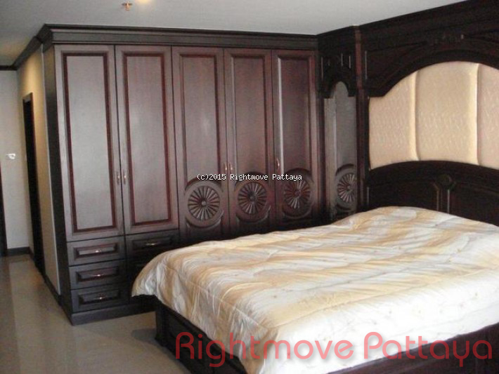 pic-2-Rightmove Pattaya studio condo in central pattaya for sale center point tower2110638540   for sale in Central Pattaya Pattaya