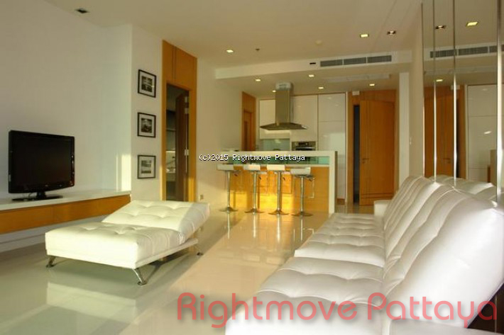 pic-3-Rightmove Pattaya 1 bedroom condo in wongamart naklua for rent ananya 3 4   to rent in Wong Amat Pattaya
