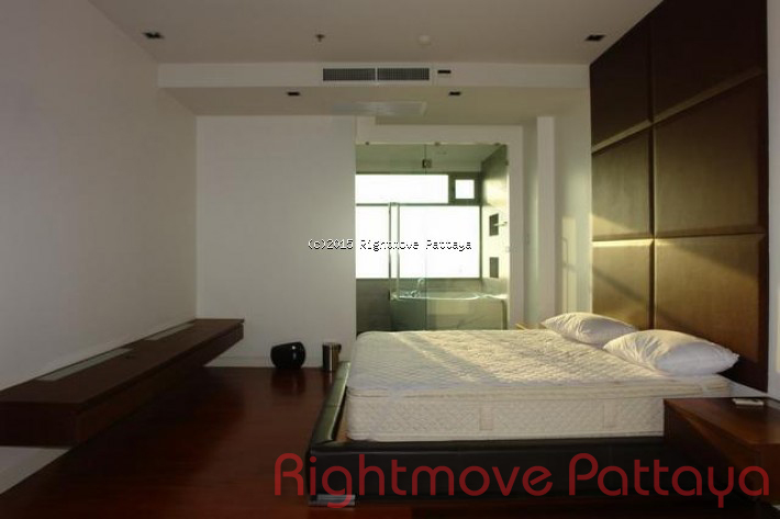 pic-5-Rightmove Pattaya 1 bedroom condo in wongamart naklua for rent ananya 3 4   to rent in Wong Amat Pattaya