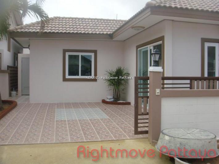 2 bedroom house in east pattaya for sale baan suey mai nang457581359 house for sale in East Pattaya