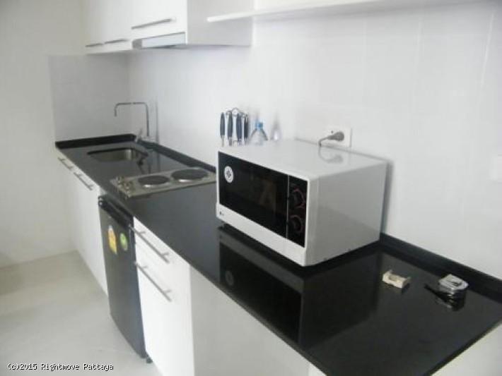 pic-4-Rightmove Pattaya 1 bedroom condo in pratumnak for rent park royal 1   to rent in Pratumnak Pattaya