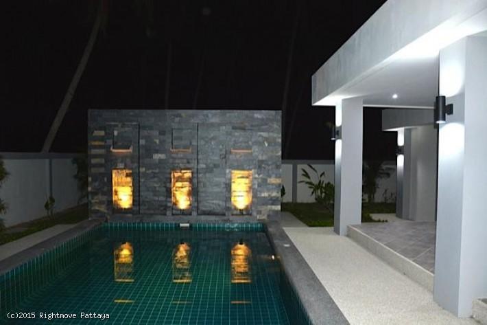 3 bedroom house in huey yai for sale huey yai riverside579550217 casa para la venta en Huay Yai