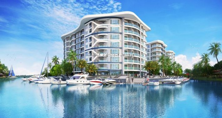 1 bedroom condo in na jomtien for sale whale marina2002321052  for sale in Na Jomtien Pattaya