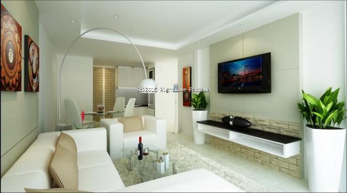 pic-4-Rightmove Pattaya 2 bedroom condo in pratumnak for sale cosy beach view2138908293   for sale in Pratumnak Pattaya