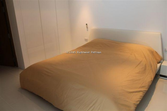 pic-4-Rightmove Pattaya 3 bedroom condo in wongamart naklua for rent the sanctuary   to rent in Wong Amat Pattaya