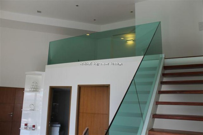pic-5-Rightmove Pattaya 3 bedroom condo in wongamart naklua for rent the sanctuary   to rent in Wong Amat Pattaya