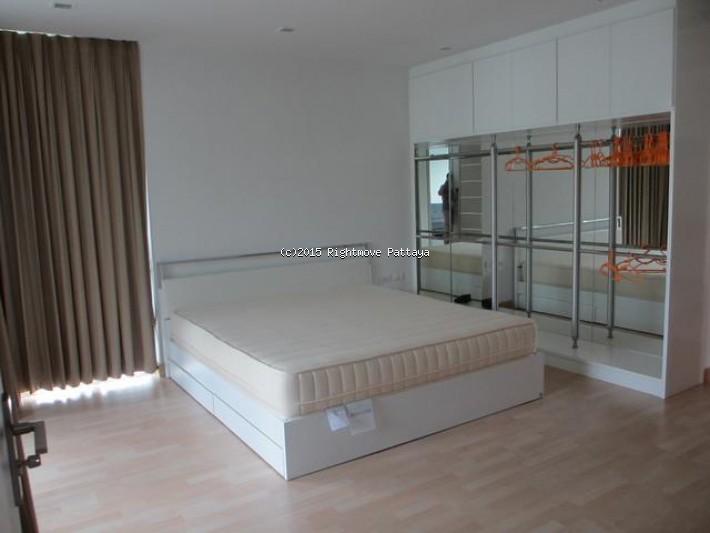 pic-4-Rightmove Pattaya 3 bedroom condo in central pattaya for sale apus960919703   for sale in Central Pattaya Pattaya